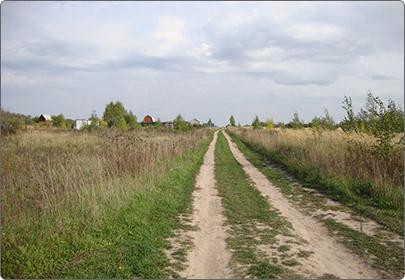 Покупка земельного участка Краснодар