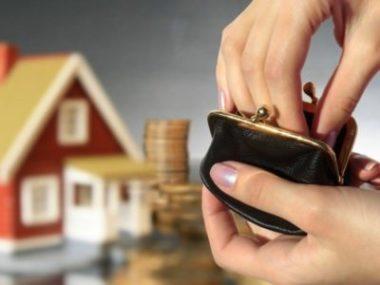 Налоговые вычеты для физических лиц при сделках с недвижимостью