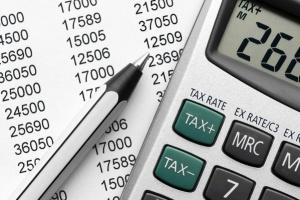 Консультации по вопросам налогового права