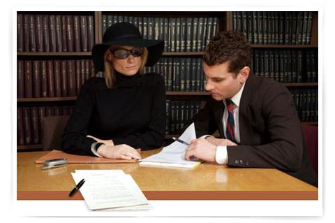 Что необходимо знать о наследстве юр. услуги