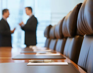 Бизнес-юрист в Краснодаре
