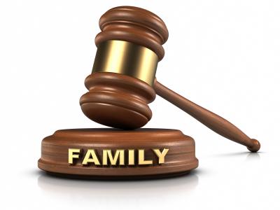 Семейный адвокат в Краснодаре