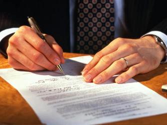 Юридическое обслуживание коммерческих предприятий, ИП