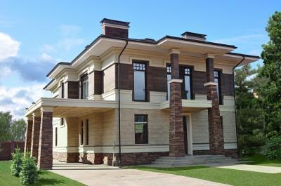 консультация по загородной недвижимости