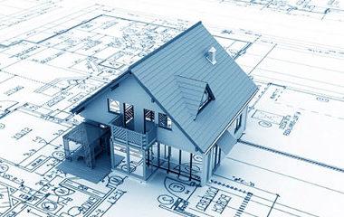 Юридические услуги в получении разрешения на строительство.