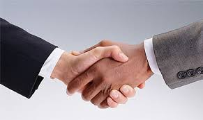 Юридические услуги по программе « Гарант сделок»