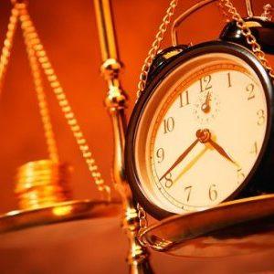 Способы, сроки принятия наследства