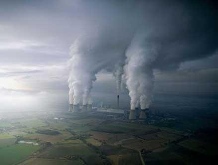 Экологические споры - юрист эколог