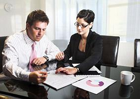 Дистанционное юридическое сопровождение бизнеса