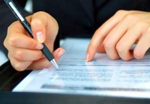 левобережный банк кредит онлайн заявка