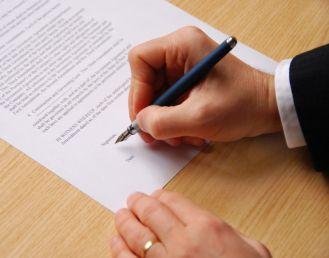 обжалования оценки имущества, произведённого судебным приставом-исполнителем