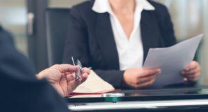 Бесплатная юридическая консультация адвоката в Краснодаре