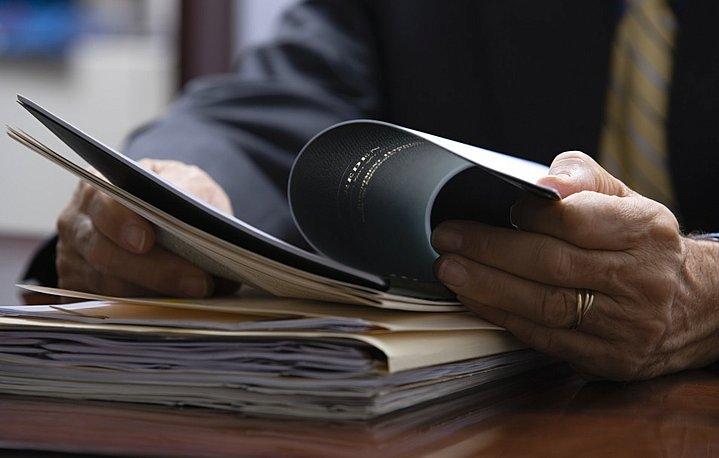 советы юристов предпринимателям