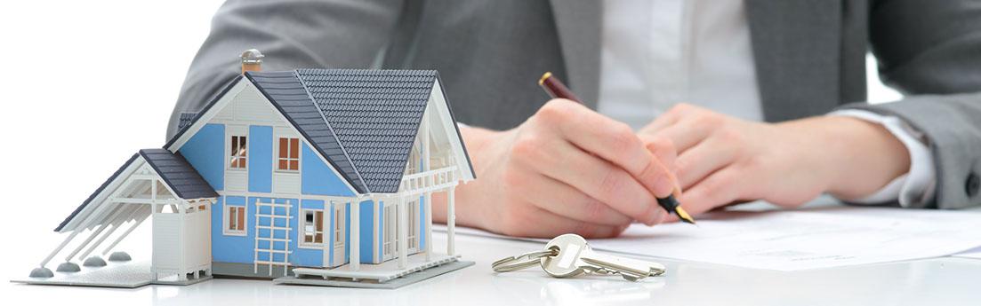 Оформление недвижимости в Краснодаре