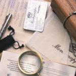 Частный детектив в Краснодаре