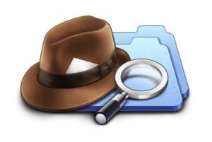 Компетенция детективного агентства