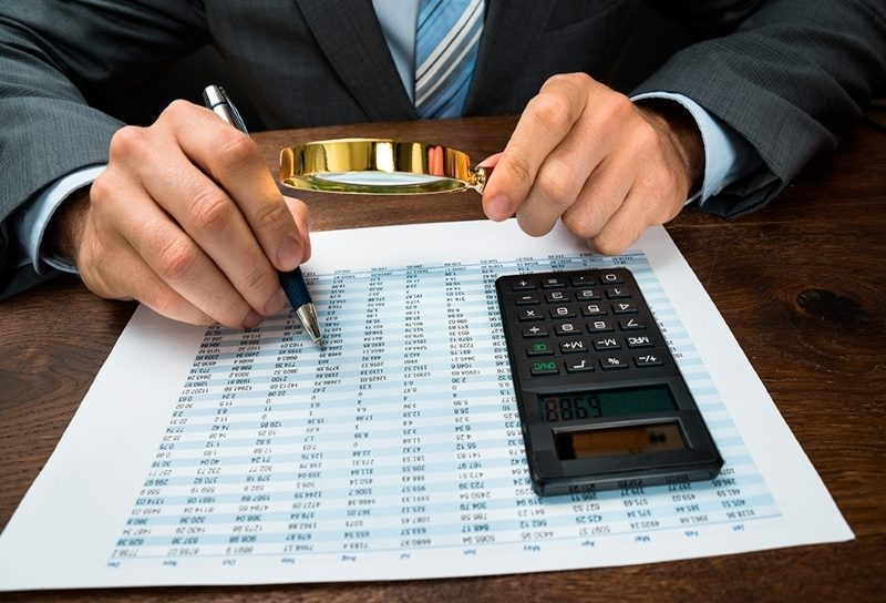 Взыскание дебиторской задолженности в Краснодаре