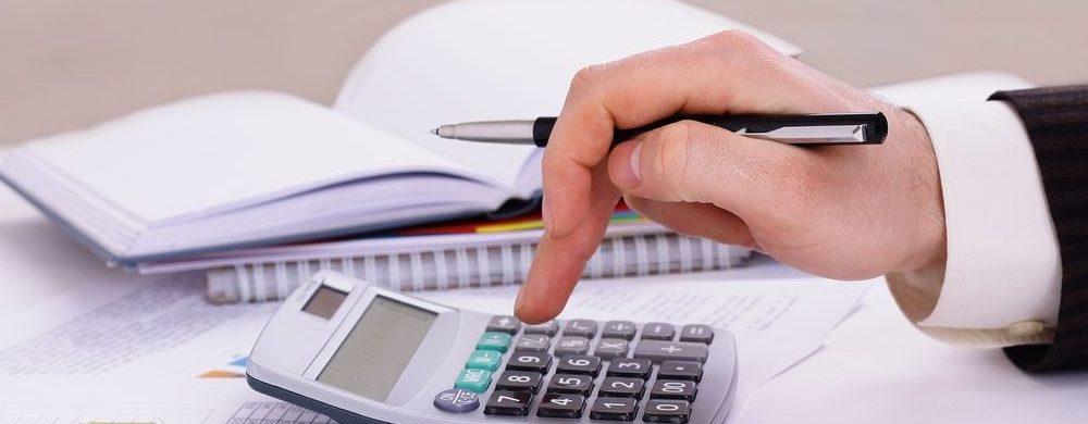 Взыскание дебиторской задолженности через суд