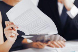 Расторжение договора лизинга из-за просрочек платежей: законодательные нюансы Сайт автора: Расторжение договора лизинга из-за просрочек платежей: законодательные нюансы • юристы и адвокаты Краснодар