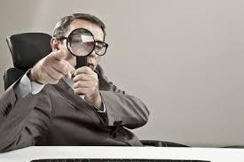 Что такое «встречная» налоговая проверка?