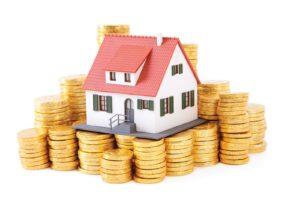 Об индексации размера платы за содержание жилого помещения.
