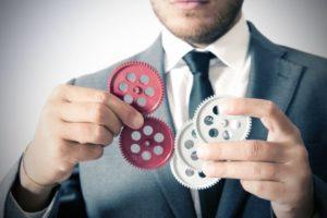 Дробления бизнеса для целей налогообложения