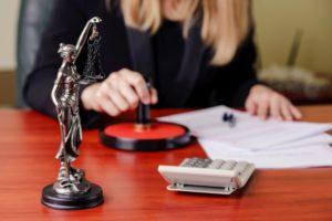 Необоснованные налоговые доначисления: как избежать?