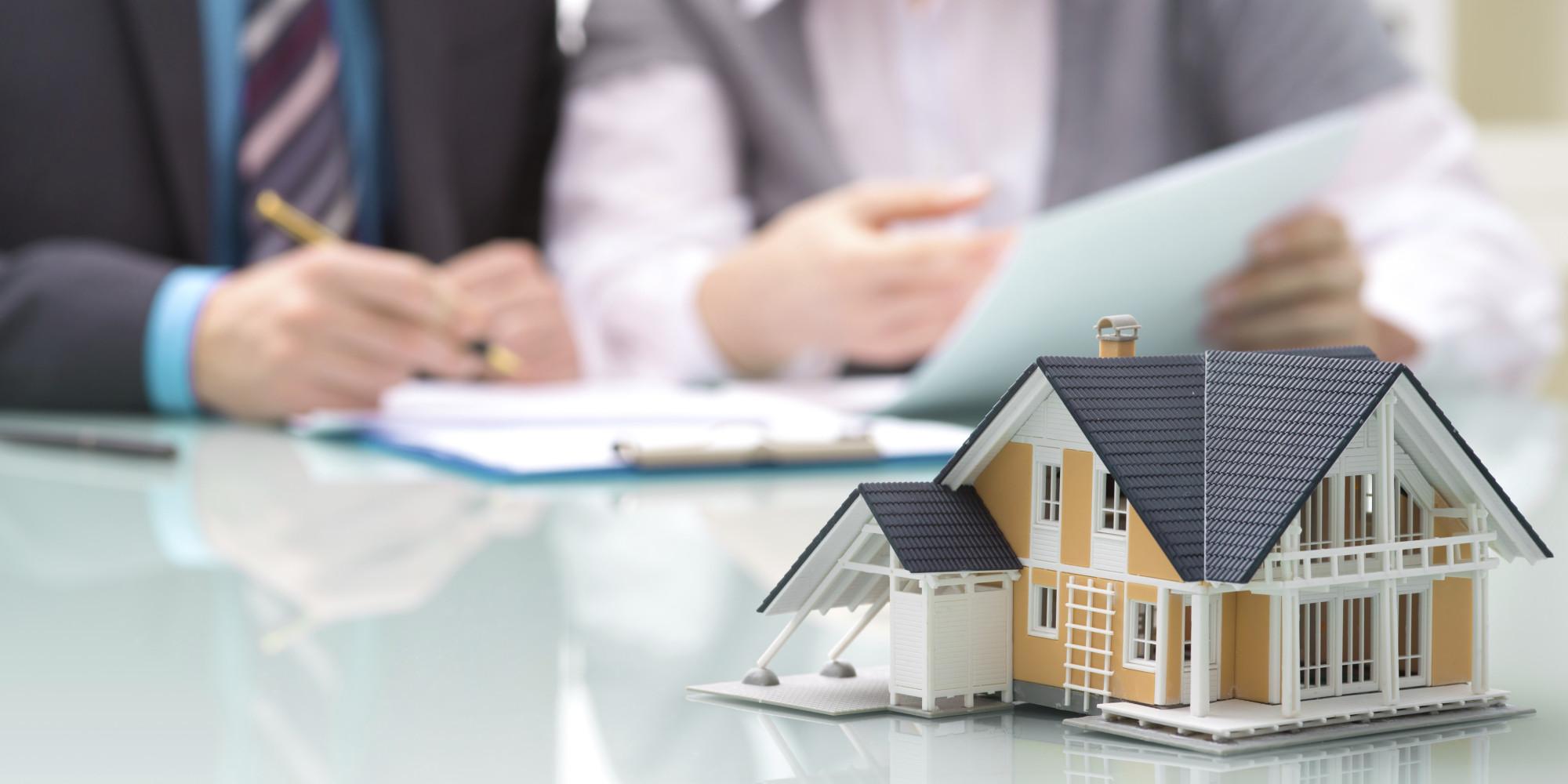 Совместная собственность - как выделить и распорядиться своей 40
